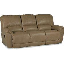 Tyler Full Reclining Sofa