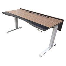 Electric Lift Teaching/Work Desk