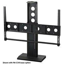 "XL Single Monitor Mount for 50"" - 90"" Flat Panel Monitor"
