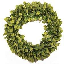 """16"""" Kelly Wreath"""