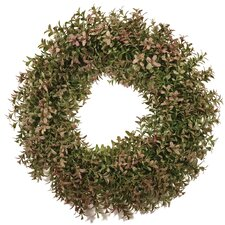 "16"" Kate Wreath"
