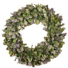 "16"" Dixon Wreath"