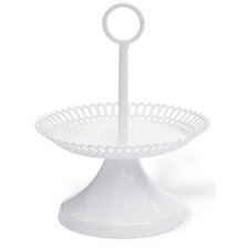 Candy Tiered Stand (Set of 3)