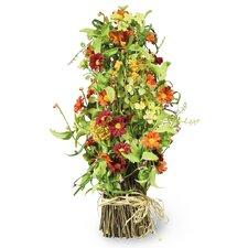 Spring Twig Bouquet