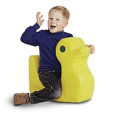 Baby Duck Novelty Chair