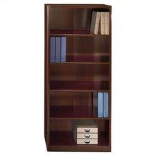 "Quantum 67"" Standard Bookcase"