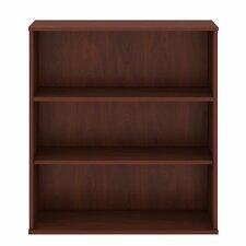 """BBF 48"""" Standard Bookcase"""