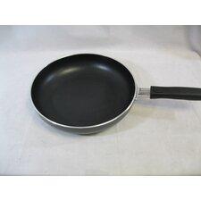 "12"" Non-Stick Frying Pan"