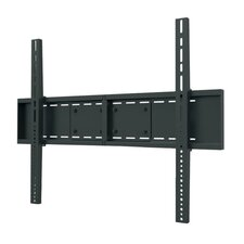 """TygerClaw Universal Wall Mount for 46""""-110"""" Flat Panel Screens"""