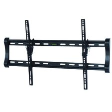 """TygerClaw Universal Wall Mount for 32""""-63"""" Flat Panel Screens"""