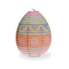 Egg Lantern I (Set of 4)