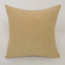Tyler Textured Woven Toss Throw Pillow (Set of 2)