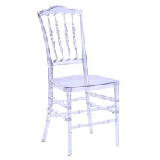 Arca Dining Side Chair