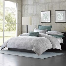 Marble Comforter Collection