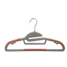 Hanger (Set of 30)