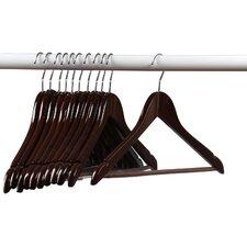 Clothing Hanger (Set of 24)