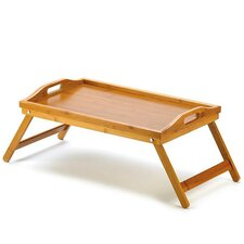 Folding Bed Tray Table