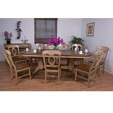 Brookmont 7 Piece Dining Set