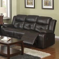 Park Avenue Reclining Sofa