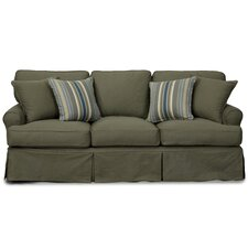 Horizon Sofa Slipcover