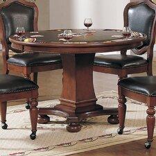 "48"" Bellagio Poker Table"