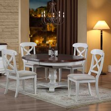 Andrews Dining Table