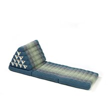 Triangle Lounger