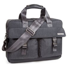 Carrier Bearer Business Bag