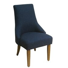 Parson Dining Chair (Set of 2)