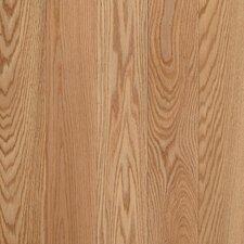"""Prime Harvest 5"""" Solid Oak Hardwood Flooring in Natural"""
