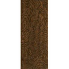 "Rustics 5"" x 47"" x 12mm Ash Laminate in Homestead Plank Roasted Grain"