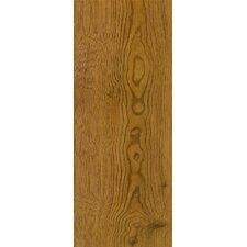 """Luxe Wisconsin Pine 6"""" x 48"""" x 3.56mm Luxury Vinyl Plank in Antique"""