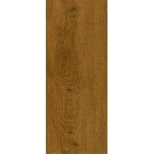 """Luxe Kendrick Oak 6"""" x 48"""" x 3.56mm Luxury Vinyl Plank in Honey Butter"""