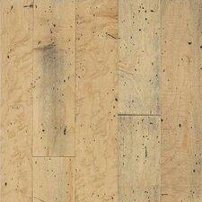 """Heritage Classics 5"""" Engineered Maple Hardwood Flooring in Antique Natural"""
