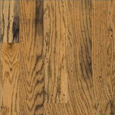 "Heritage Classics 3"" Engineered Red Oak Hardwood Flooring in Yellowstone"