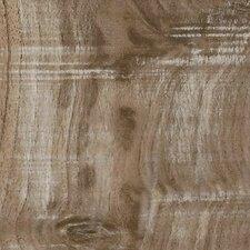 "Coastal Living 5"" x 47"" x 12mm Walnut Laminate in White Wash"