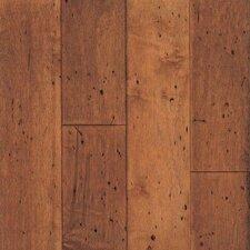 "American Originals 5"" Engineered Maple Hardwood Flooring in Chesapeake"
