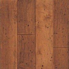 "American Originals 5"" Engineered Maple Hardwood Flooring in Grand Canyon"