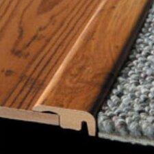 "72"" Oak Threshold Micro in Honey/ Amber/ Acacia Torres"