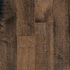 "American Originals 5"" Engineered Maple Hardwood Flooring in Shenandoah"