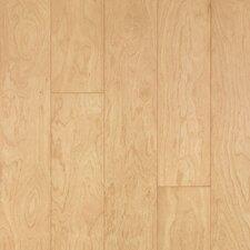 "Turlington 3"" Engineered Birch Hardwood Flooring in Natural"