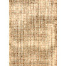 Naturals Lucia Ivory/Taupe Area Rug