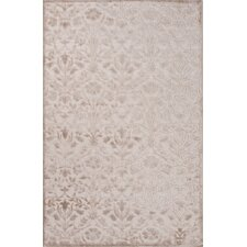 Fables Ivory & Taupe Area Rug