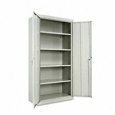 2 Door Storage Cabinet