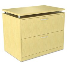 SedinaAG Series 2-Drawer  File
