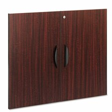 Valencia Series 26'' Cabinet Door Kit