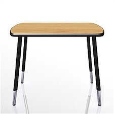 Intellect Series Rectangular Classroom Table