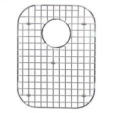 """16.5"""" x 12.5"""" x Kitchen Sink Grid"""