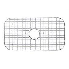"""26"""" x 14"""" Kitchen Sink Grid"""