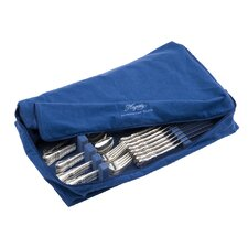 Silver Keeper Storage Drawer